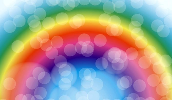 FreeVector-Rainbow-Background