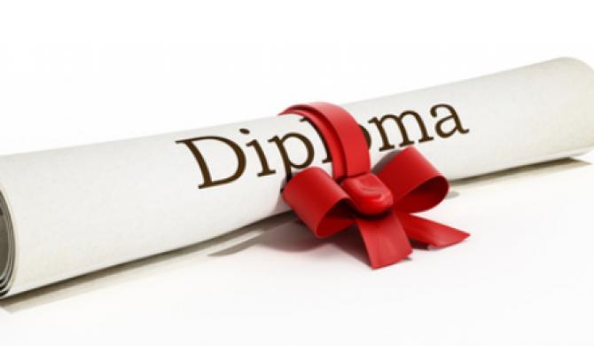 PCRMM-diploma